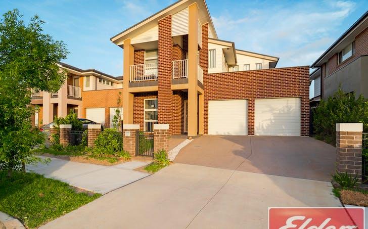 23 Combewood Avenue, Penrith, NSW, 2750 - Image 1