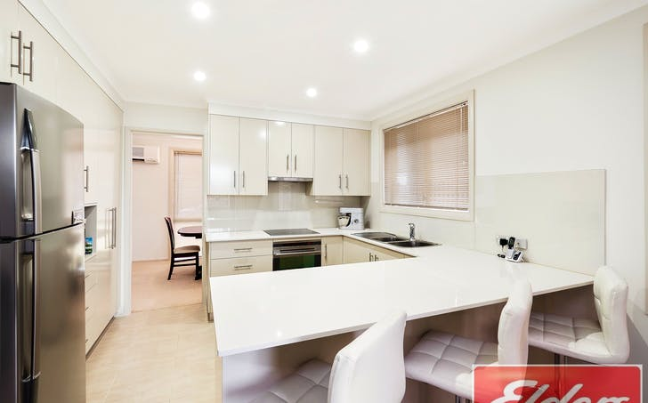 28 Charles Todd Crescent, Werrington County, NSW, 2747 - Image 1
