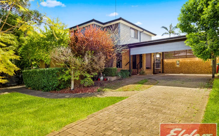 27 Borrowdale Way, Cranebrook, NSW, 2749 - Image 1
