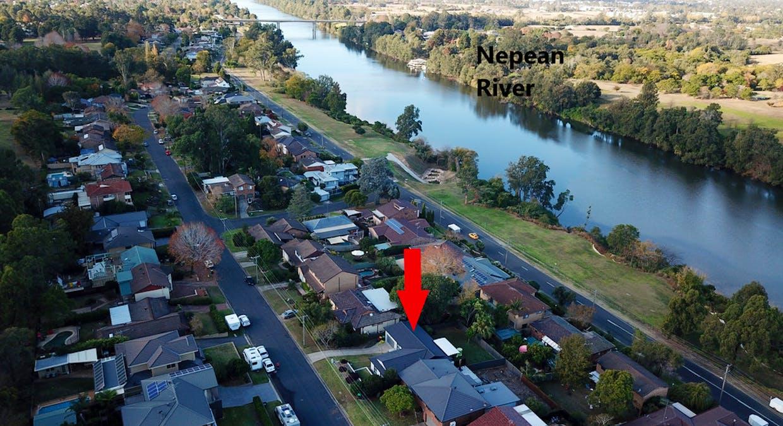 38 Parklands Avenue, Leonay, NSW, 2750 - Image 1