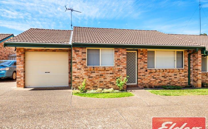 3/14-16 Second Street, Warragamba, NSW, 2752 - Image 1