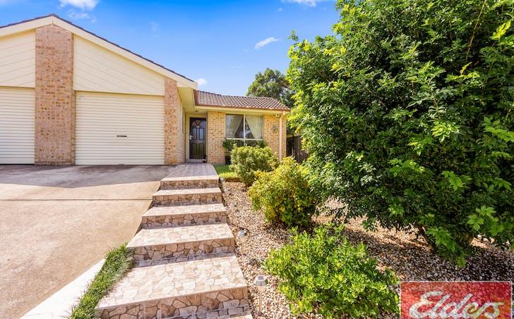 66b Farmview Drive, Cranebrook, NSW, 2749 - Image 1