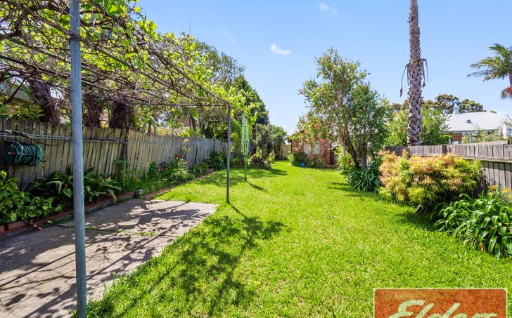 6 Plymouth Street, Enfield, NSW, 2136 - Image 1