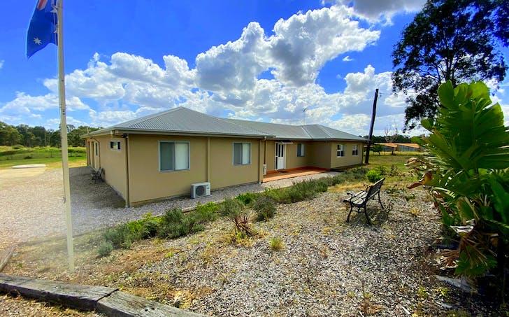49 Gates Road, Luddenham, NSW, 2745 - Image 1