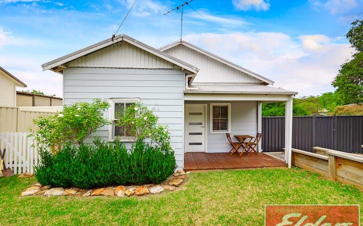 62 Second Street, Warragamba, NSW, 2752 - Image 1