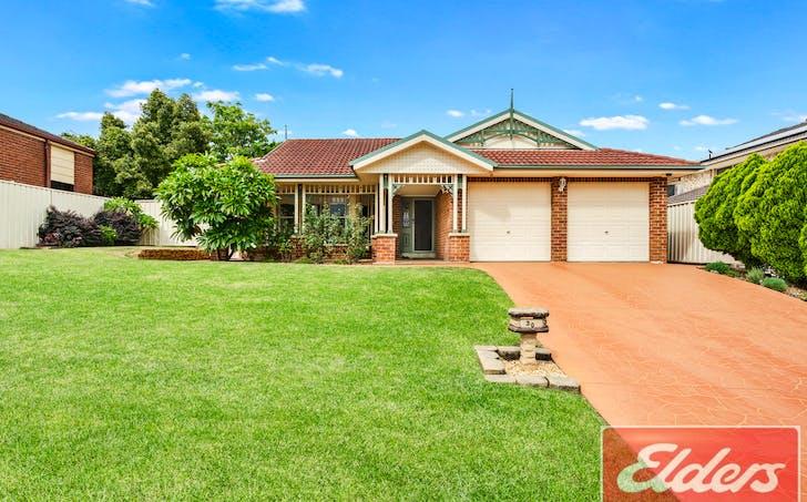 30 Chameleon Drive, Erskine Park, NSW, 2759 - Image 1