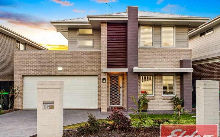 16 Mountain View Crescent, Penrith, NSW, 2750 - Image 1