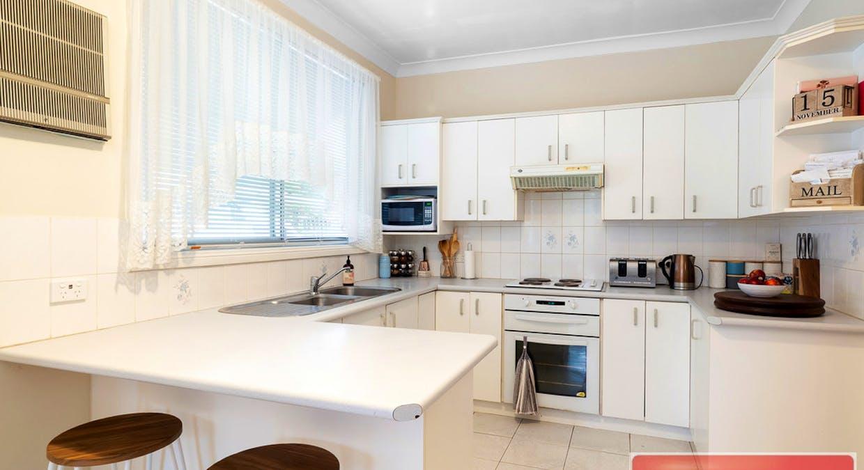 13 Ninth Street, Warragamba, NSW, 2752 - Image 2