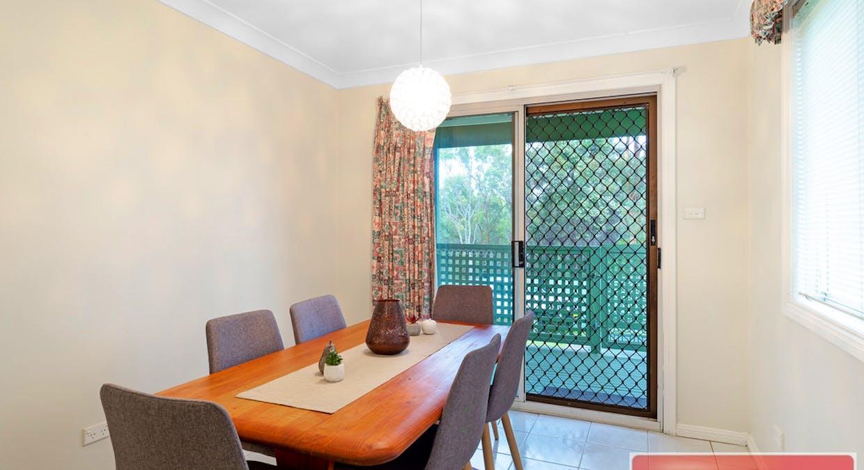 13 Ninth Street, Warragamba, NSW, 2752 - Image 3