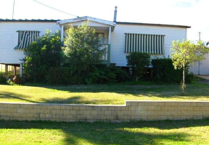 44 Thirteenth Street, Warragamba, NSW, 2752