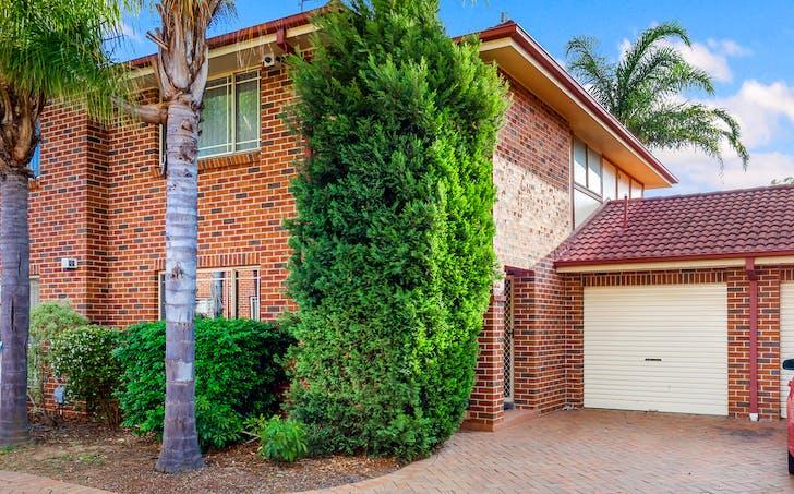 6/32 Wilson Street, St Marys, NSW, 2760 - Image 1
