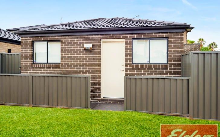 4 Wilson Street, St Marys, NSW, 2760 - Image 1