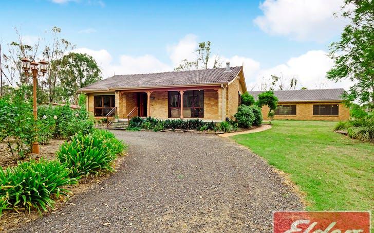 293-329 Littlefields Road, Mulgoa, NSW, 2745 - Image 1