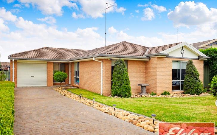 14 Corella Crescent, Glenmore Park, NSW, 2745 - Image 1