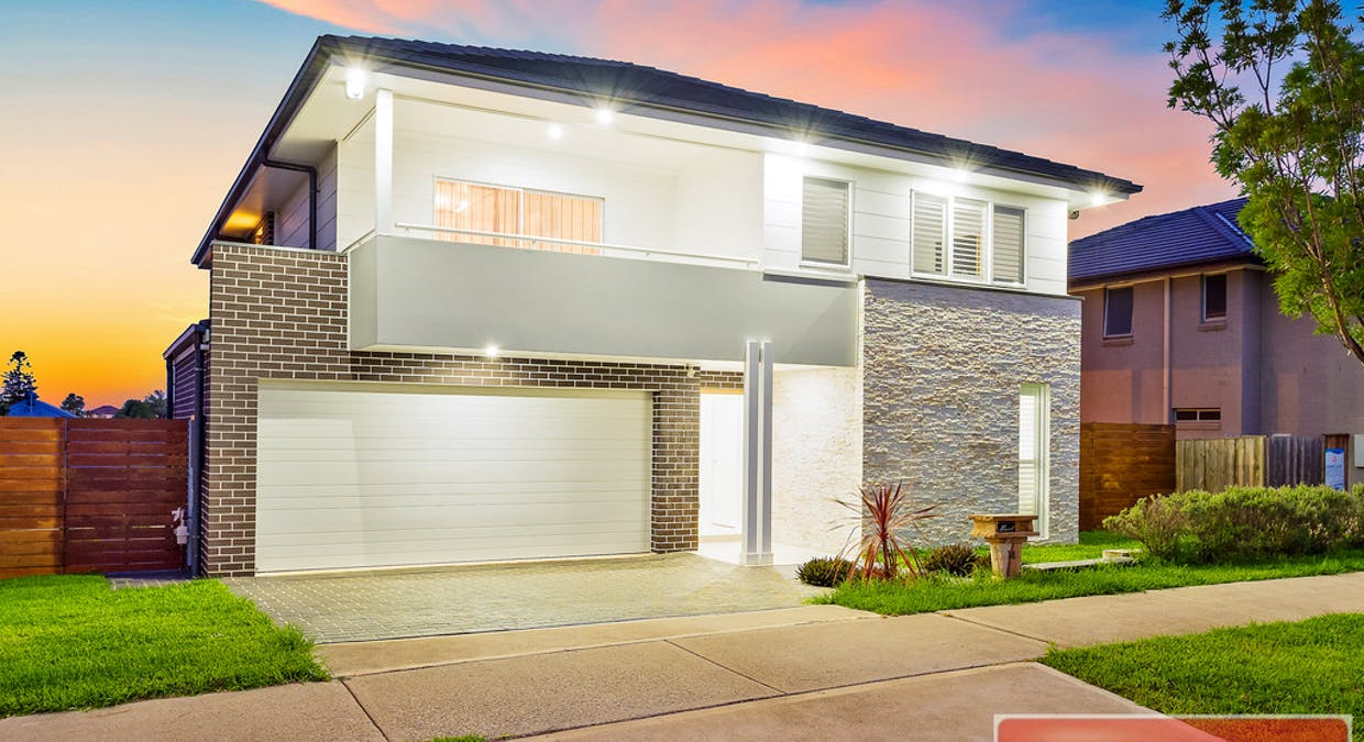 14 Cadda Ridge Drive, Caddens, NSW, 2747 - Image 1