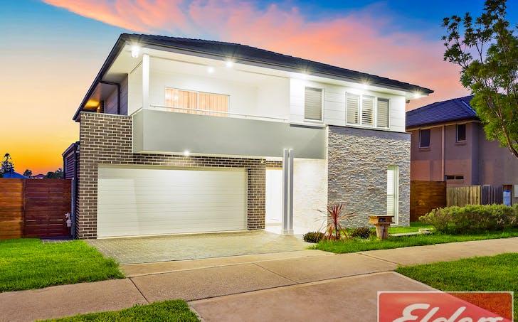 14 Cadda Ridge Drive, Caddens, NSW, 2747 - Image 1