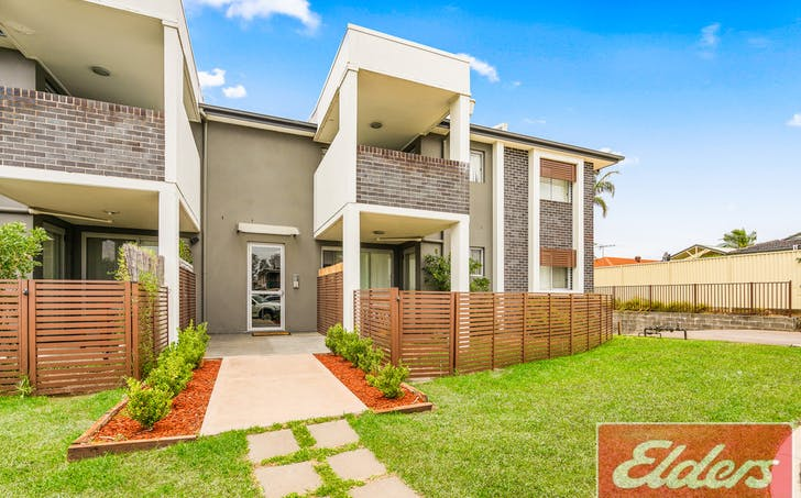 4/76-78 Jones Street, Kingswood, NSW, 2747 - Image 1