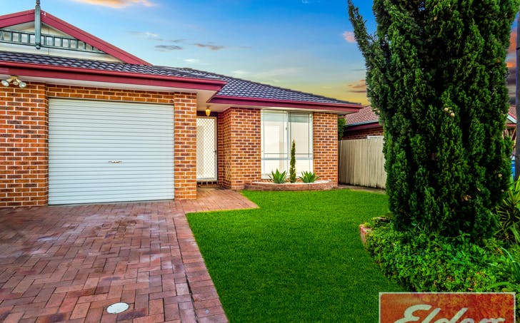 101 Sunflower Drive, Claremont Meadows, NSW, 2747 - Image 1
