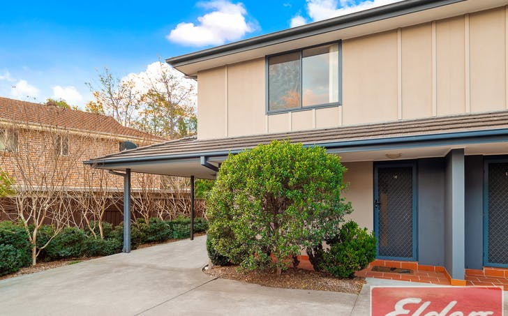 14/73-75 Stafford Street, Kingswood, NSW, 2747 - Image 1