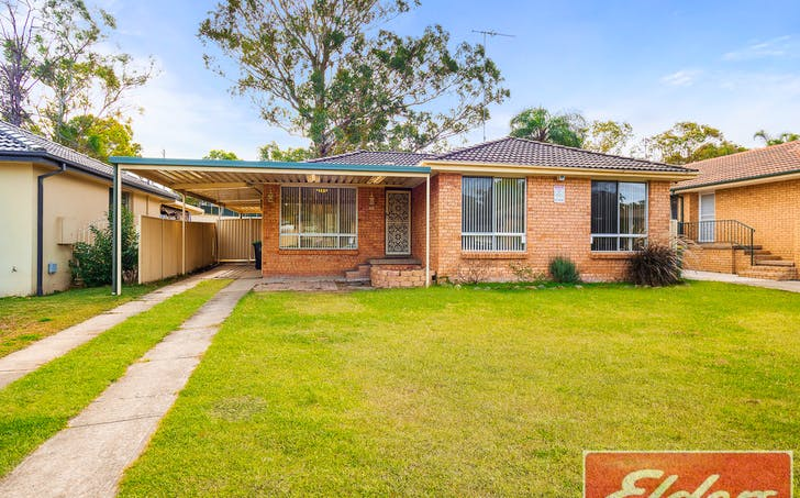 49 Allard Street, Penrith, NSW, 2750 - Image 1