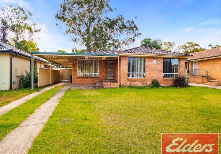 49 Allard Street, Penrith, NSW, 2750