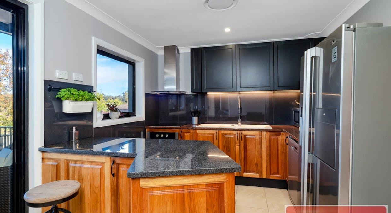 38 Parklands Avenue, Leonay, NSW, 2750 - Image 3