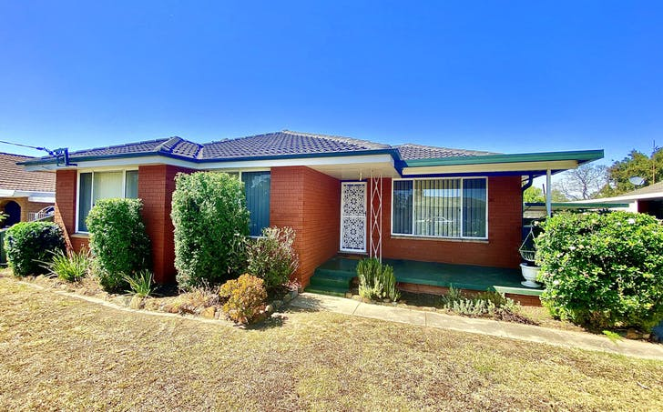 10 Besley Street, Cambridge Park, NSW, 2747 - Image 1
