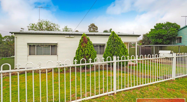 13 Ninth Street, Warragamba, NSW, 2752 - Image 14