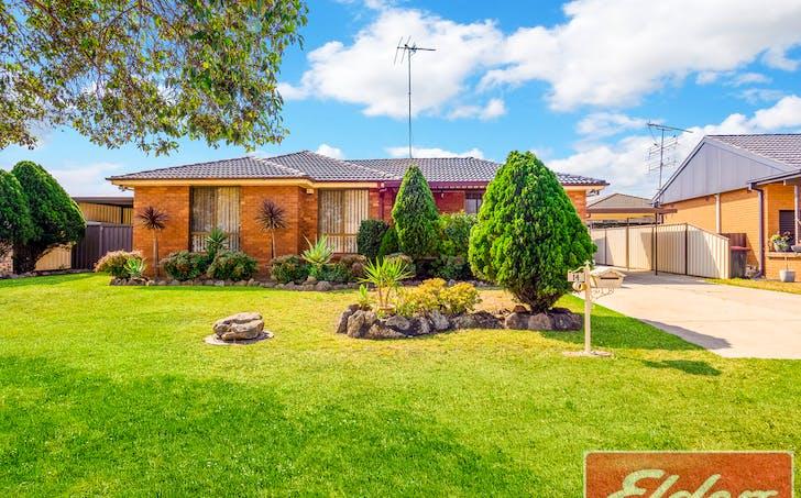 14 Arcadia Place, Colyton, NSW, 2760 - Image 1