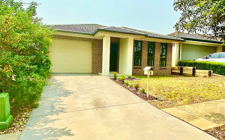 6 Coachwood Drive, Claremont Meadows, NSW, 2747 - Image 1