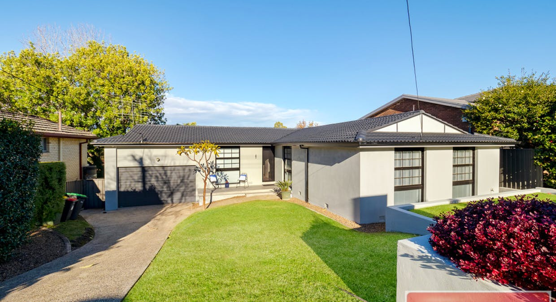 38 Parklands Avenue, Leonay, NSW, 2750 - Image 2