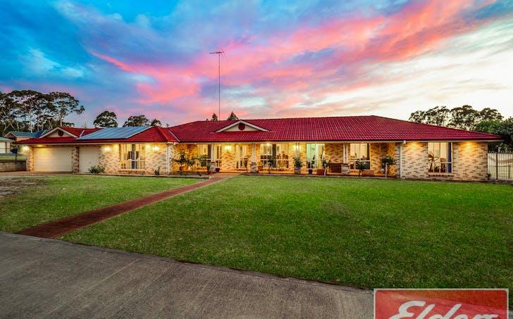 52 South Street, Glenmore Park, NSW, 2745 - Image 1