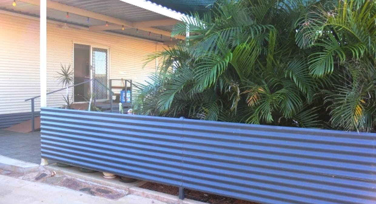 3 Cubagee Court, Tennant Creek, NT, 0860 - Image 26