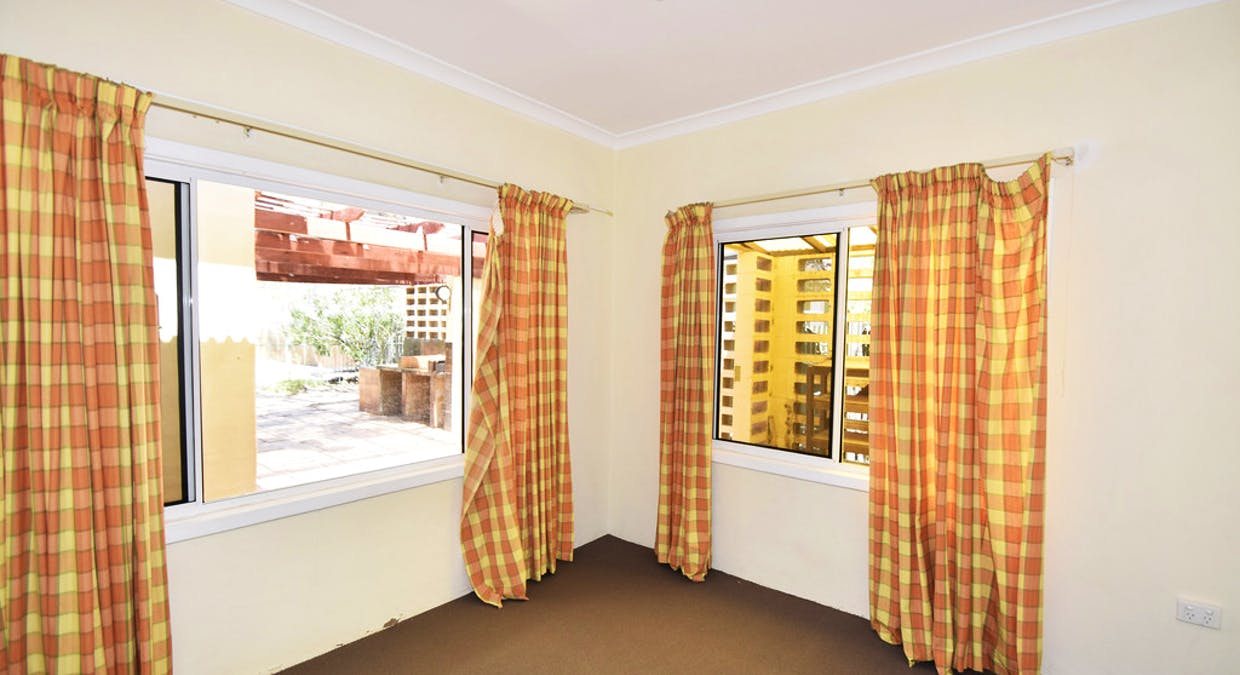 4 Mckay Street, East Side, NT, 0870 - Image 17
