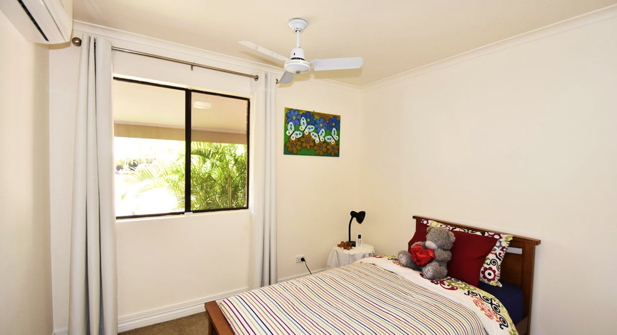 48 Eagle Court, Desert Springs, NT, 0870 - Image 16