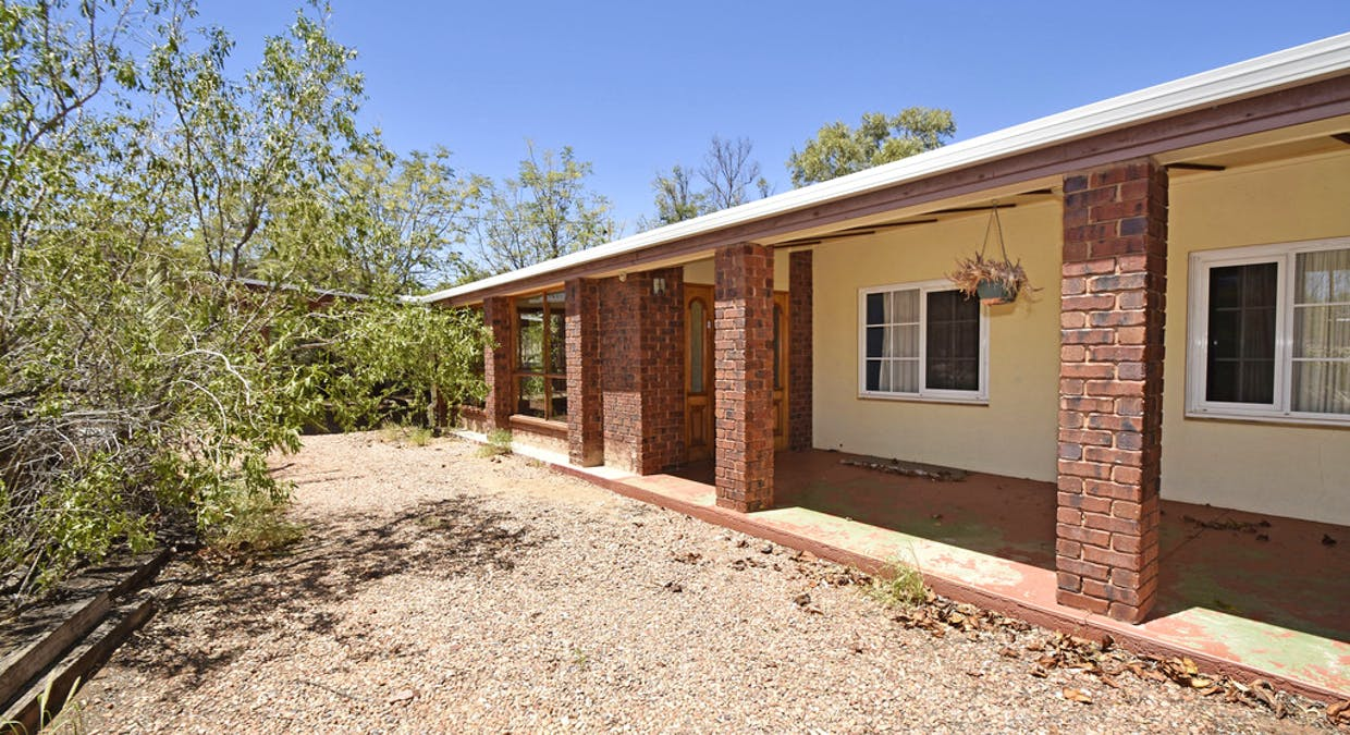 4 Mckay Street, East Side, NT, 0870 - Image 8