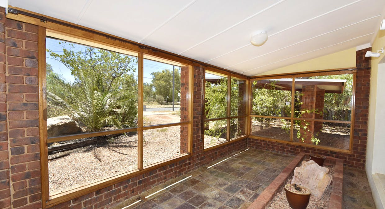 4 Mckay Street, East Side, NT, 0870 - Image 9