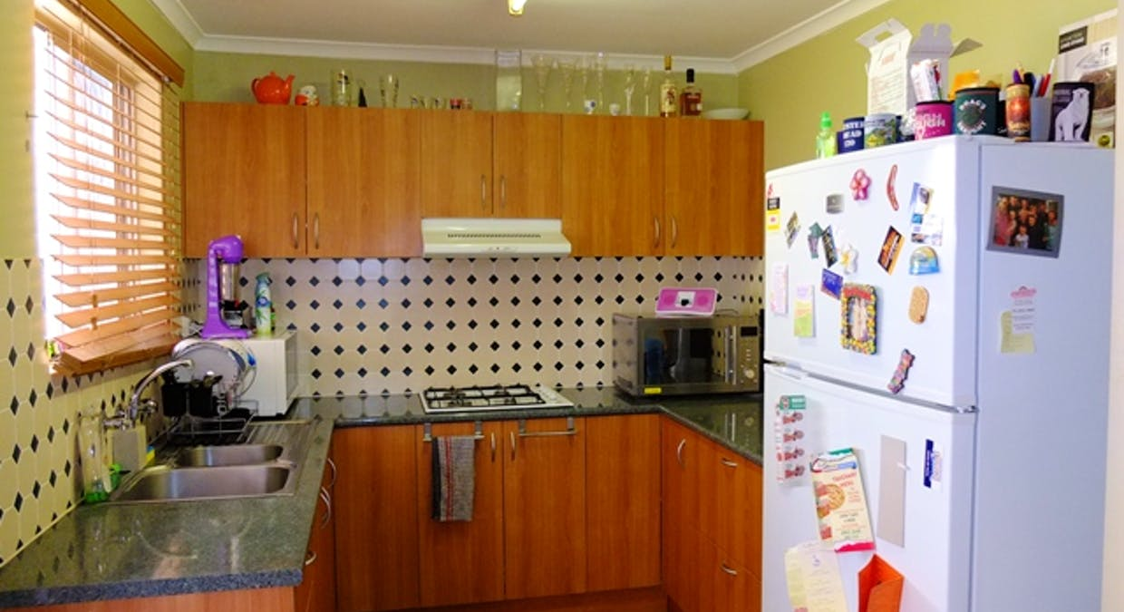 33 Eldorado Crescent, Tennant Creek, NT, 0860 - Image 7
