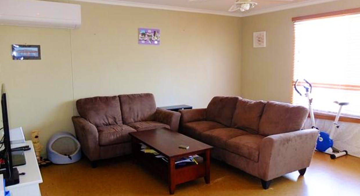 33 Eldorado Crescent, Tennant Creek, NT, 0860 - Image 4