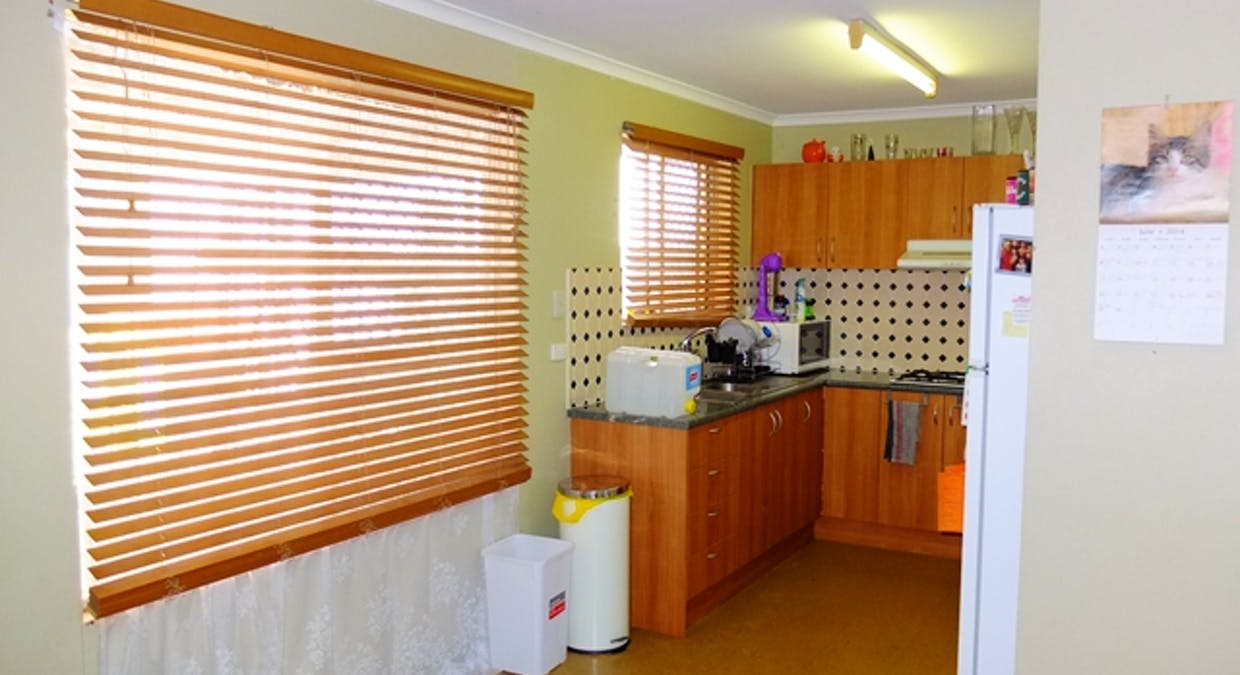 33 Eldorado Crescent, Tennant Creek, NT, 0860 - Image 13
