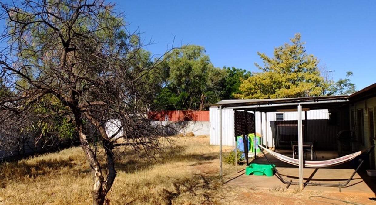 33 Eldorado Crescent, Tennant Creek, NT, 0860 - Image 14