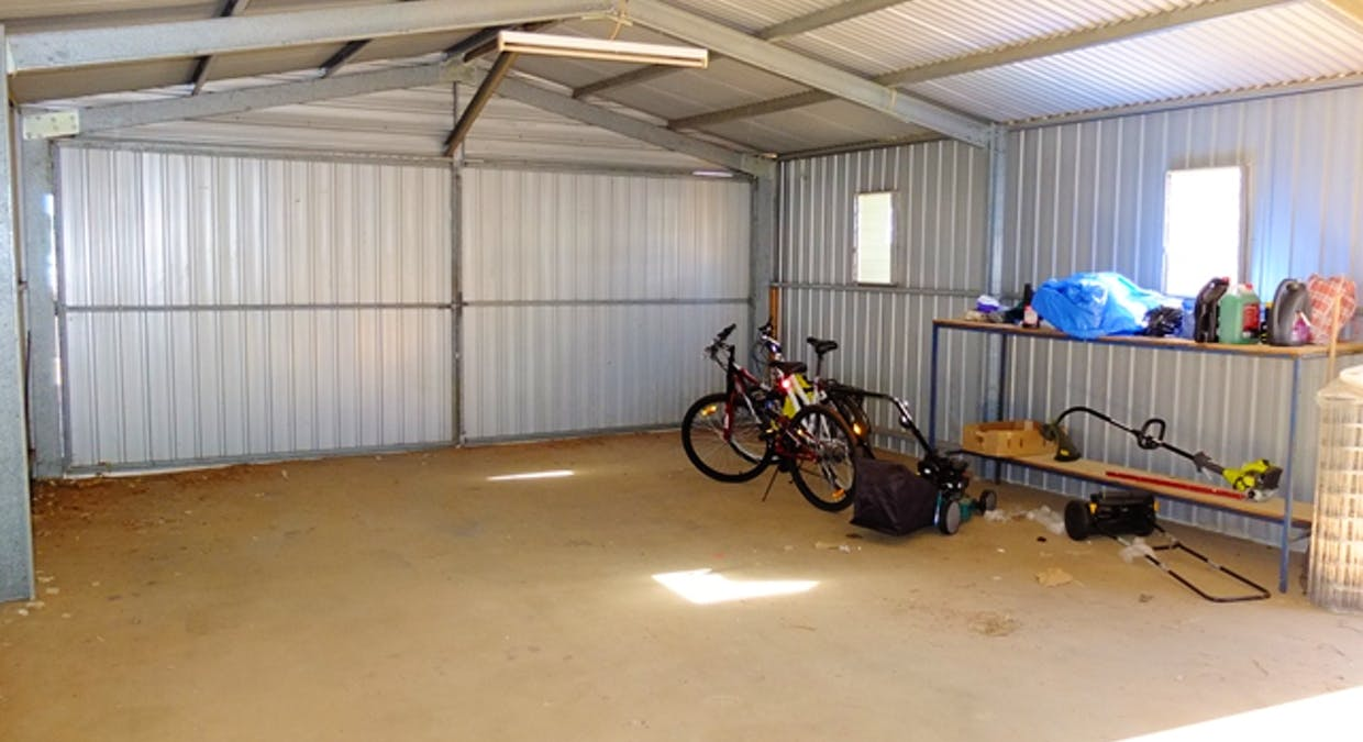 33 Eldorado Crescent, Tennant Creek, NT, 0860 - Image 21