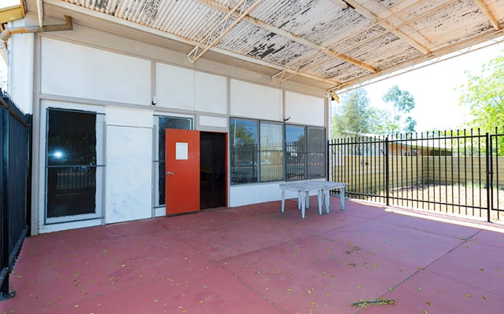 59 Paterson Street, Tennant Creek, NT, 0860 - Image 1