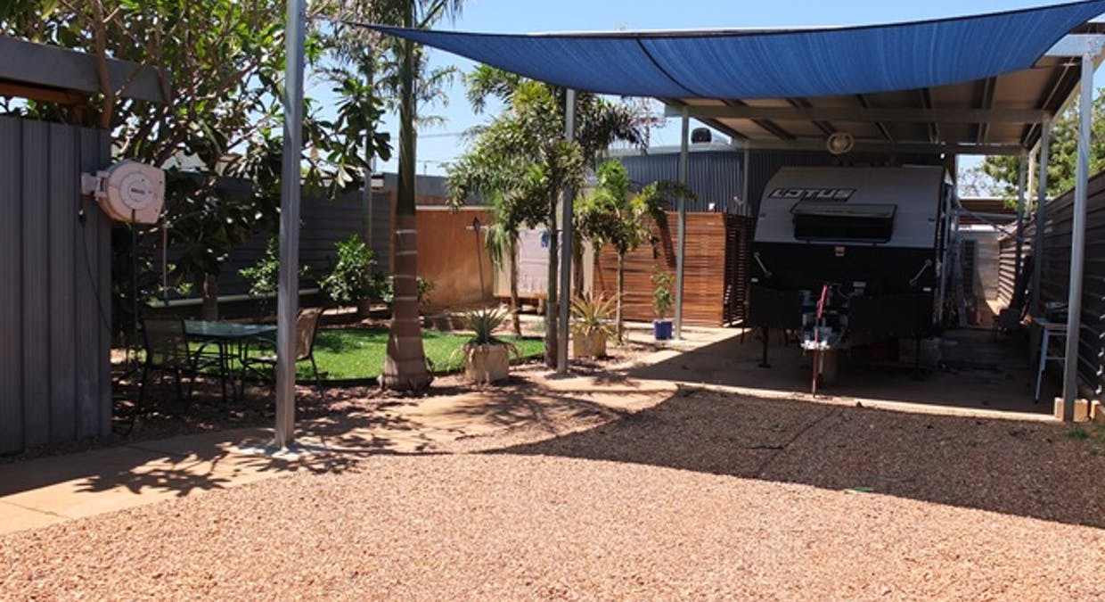 133 Paterson Street, Tennant Creek, NT, 0860 - Image 17