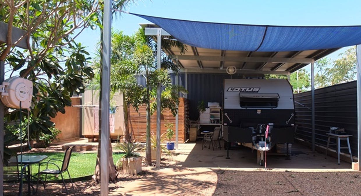 133 Paterson Street, Tennant Creek, NT, 0860 - Image 18