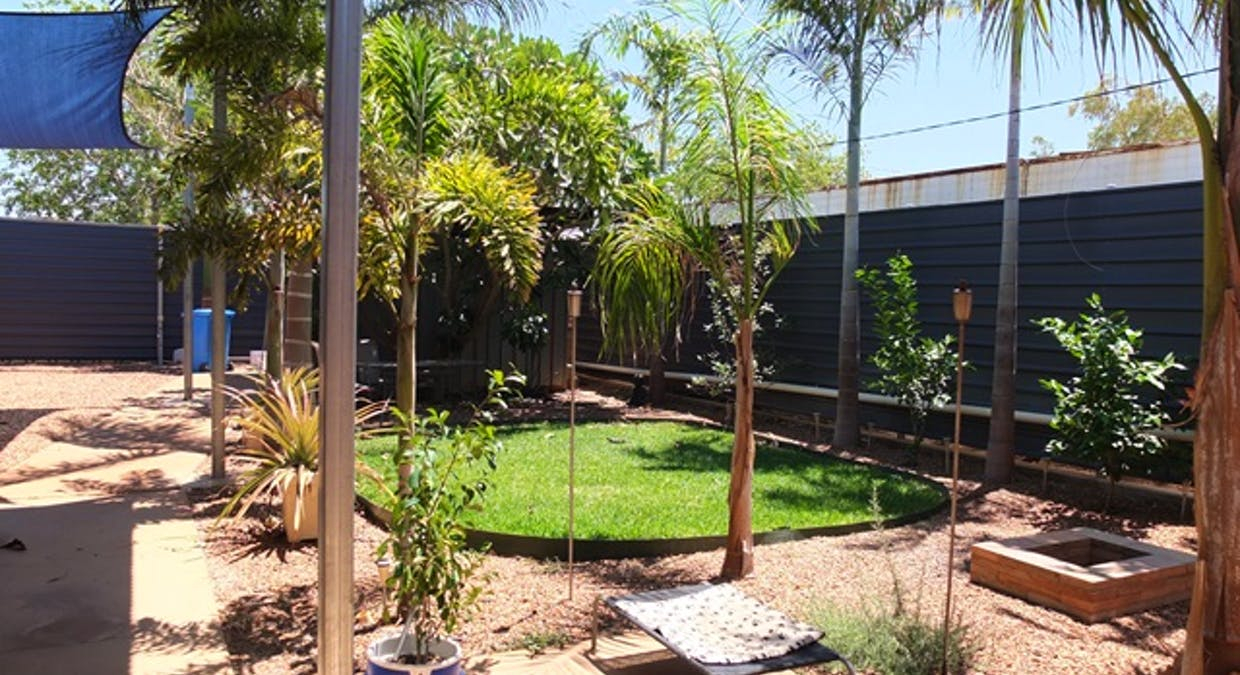 133 Paterson Street, Tennant Creek, NT, 0860 - Image 16
