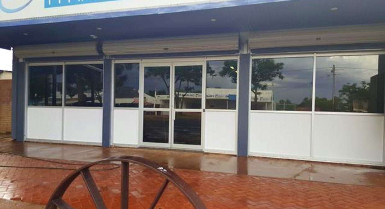 133 Paterson Street, Tennant Creek, NT, 0860 - Image 24