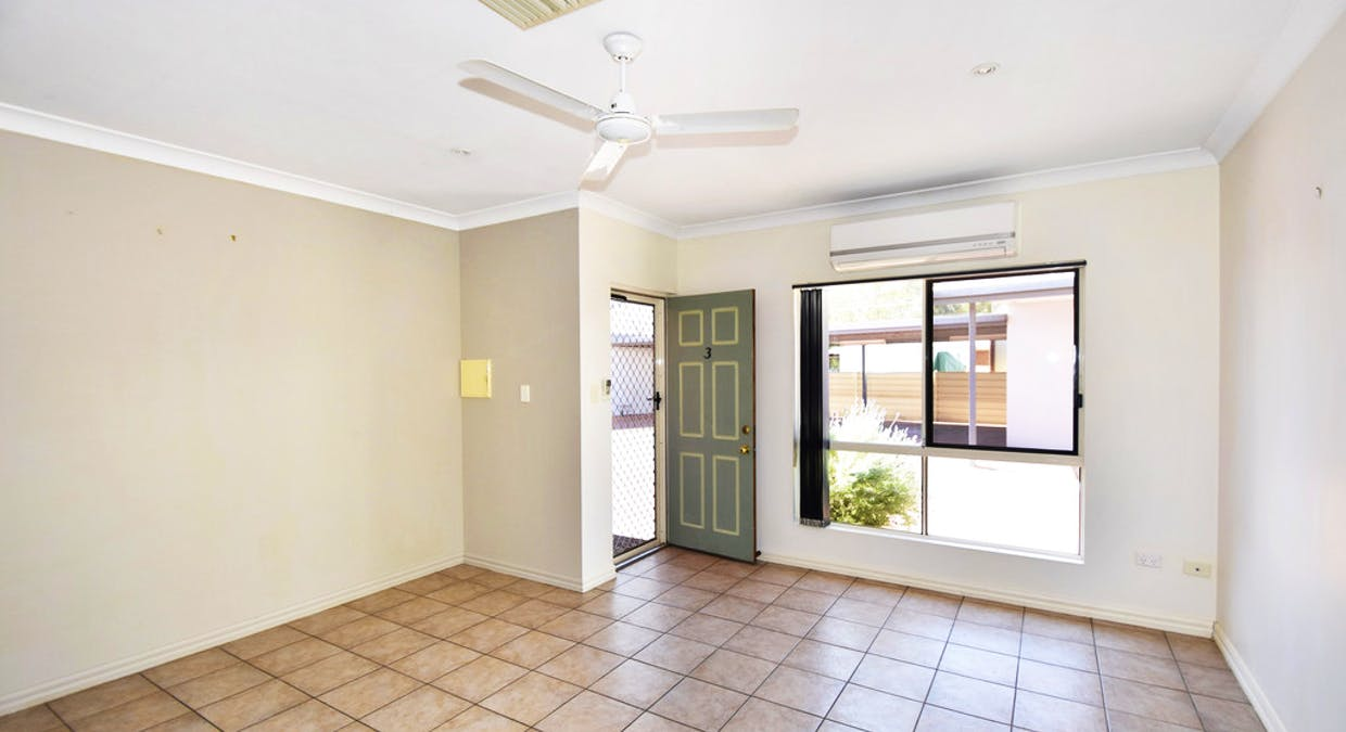 3/8 Clara Court, The Gap, NT, 0870 - Image 5