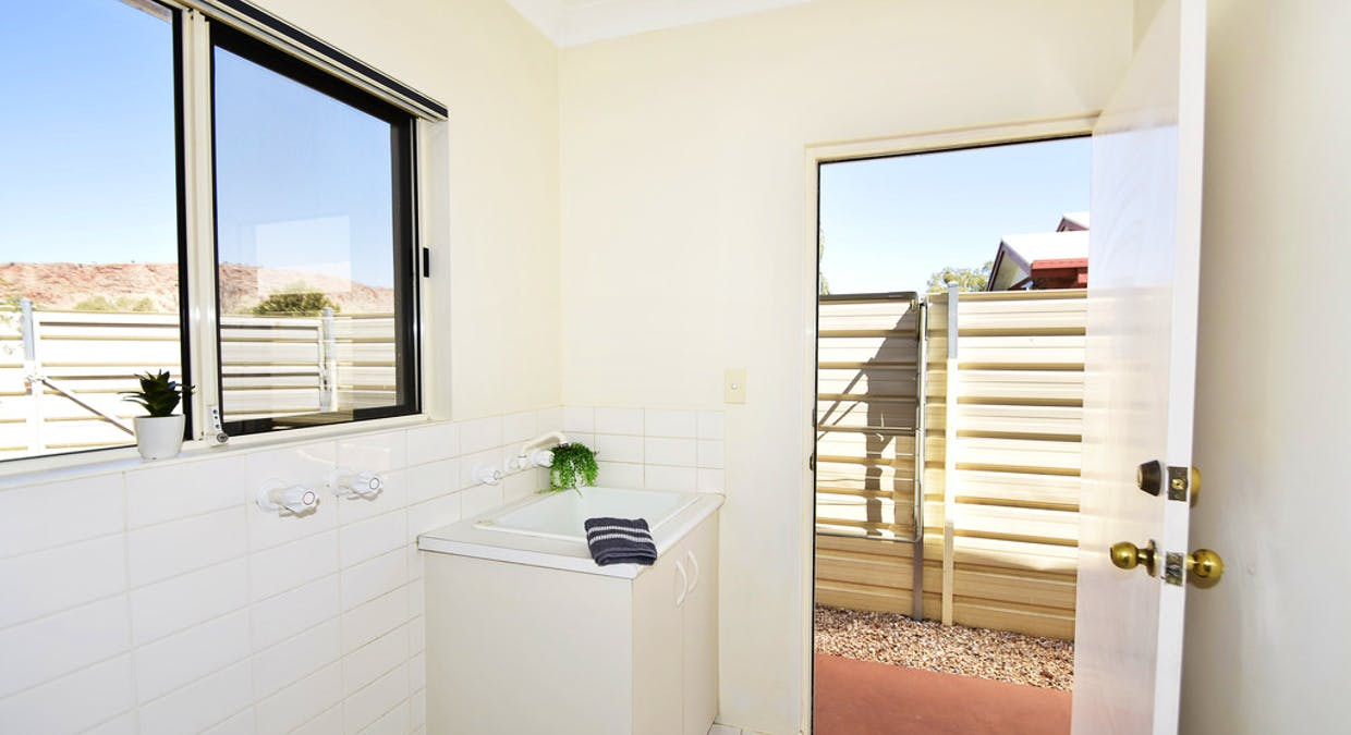 3/8 Clara Court, The Gap, NT, 0870 - Image 22