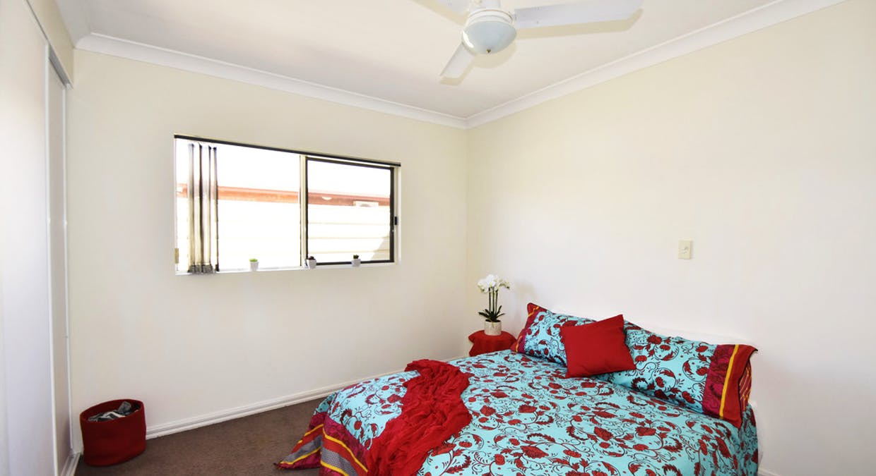 3/8 Clara Court, The Gap, NT, 0870 - Image 2